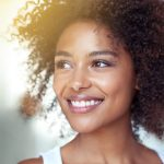 beautiful skin daily encourager hero-2-image beautiful black woman