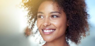 beautiful skin daily encourager hero-2-image beautiful black woman