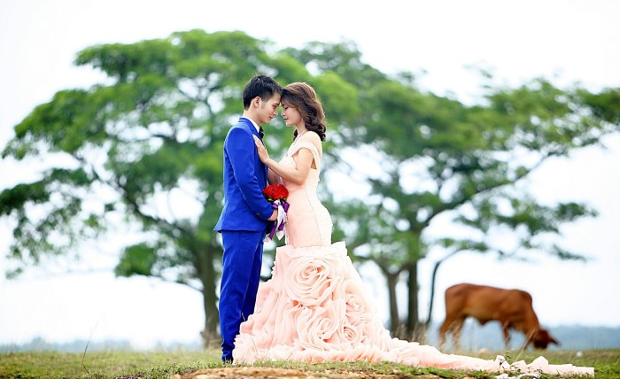 couple wedding wedding photographer wedding photography