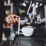 coffee coffee maker Espresso