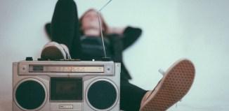 radio factors