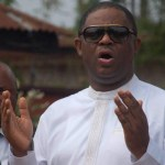 divide nigeria Femi Fani-Kayode, Buhari