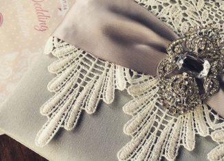 wedding invitations couple love honeymoon hotel resort beach destination wedding gown