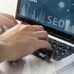 digital marketing, digital advertising