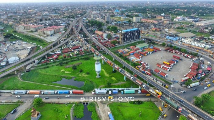 Port Harcourt Memoirs Of A Single Christian Lady: In The City - Burdens And Benefits [MUST READ]