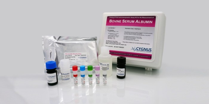 Finding the best ELISA kits on the market is very important if you want your research results to be comprehensive and accurate.