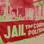 jail the corrupt Okoi Obono-Obla