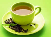 peppermint tea, eastern herbal teas