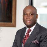 Herbert Wigwe, Access Bank Plc