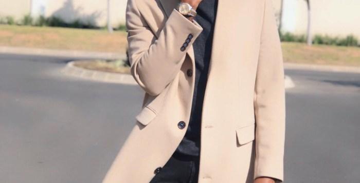 Solomon Elusoji, Tkinzy