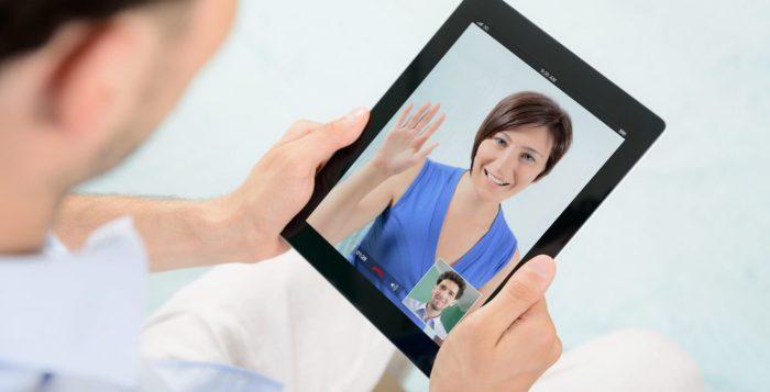 chatroom video chatrandom