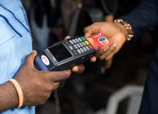 tech nigeria pos software