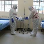 impact of COVID-19 coronavirus COVID-19 pandemic vaccine delta