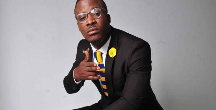 Iledare Olajuwonlo