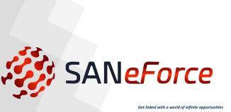 SANeForce