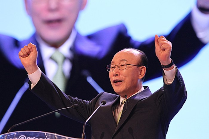 David-Yonggi-Cho