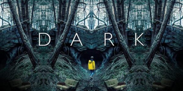 Image result for dark 2