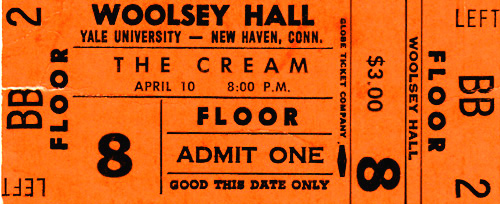 cream-woolsey-tix-light