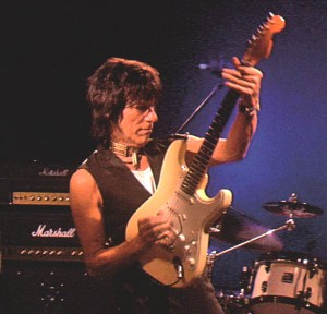 jeff-beck-ronnies-1