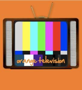 orange-television-logo