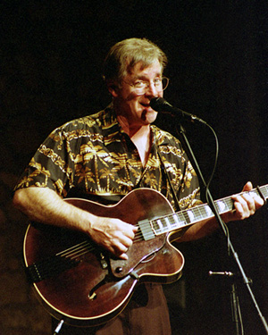john-sebastian-on-stage-small2
