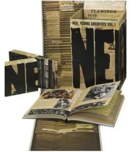 ny-archive-box-2