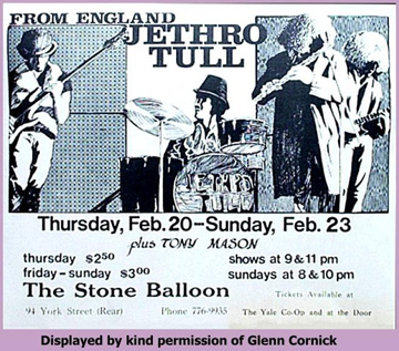 jethro-tull-stone-balloon-small