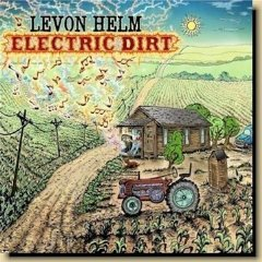 levon-helm-electric-dirt