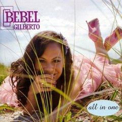 bebel-gilberto-all-in-one