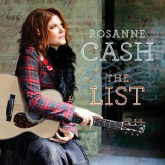 rosanne-cash-the-list-lp