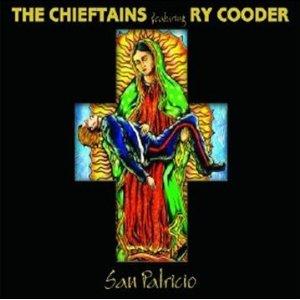 Chieftains San Patricio