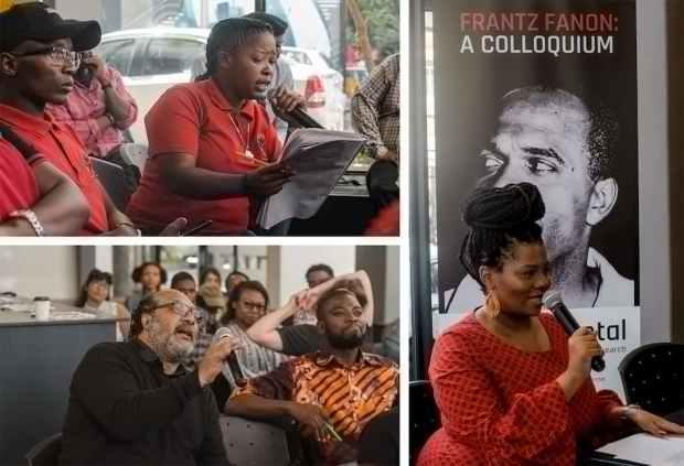 theforge_combined photos_Tseliso Monaheng