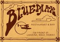 18TridentBlueMaxMaui