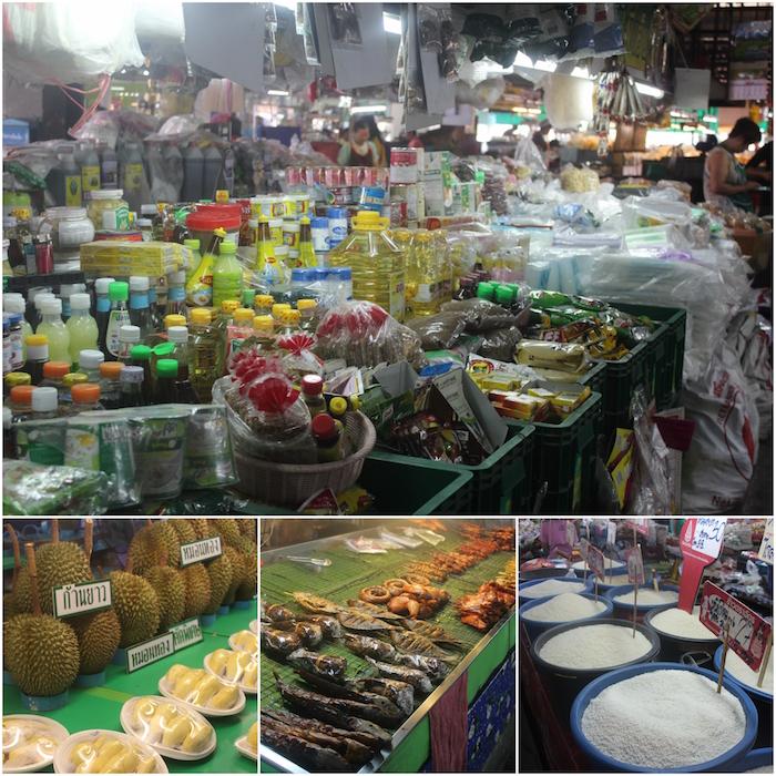 marketcollage