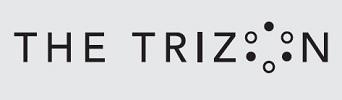 The Trizon