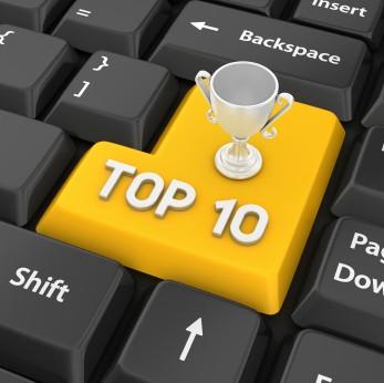 Top 10 Debunked