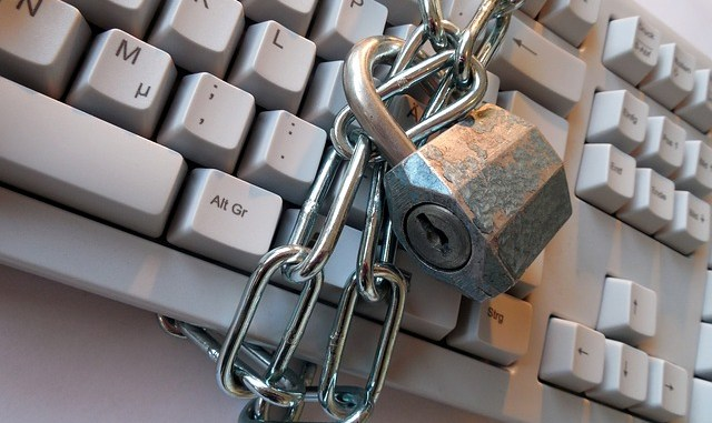 PC security: 7 Tips το protect your PC from attacks