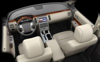 2009-ford-flex-interior-dash-front-row.jpg
