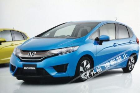 001-2014-honda-jazz-leaked