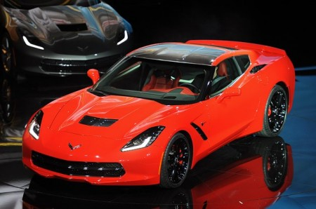 450x298x2014-chevrolet-corvette-reveal-1358126136-450x298.jpg.pagespeed.ic.wKcmAobK1t