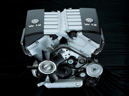 W12-Car-Engines