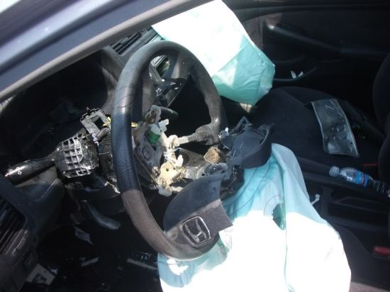 Japanese-government-weighs-in-on-Takata-airbag-debacle