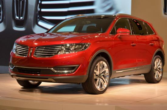 2016-Lincoln-MKX-10
