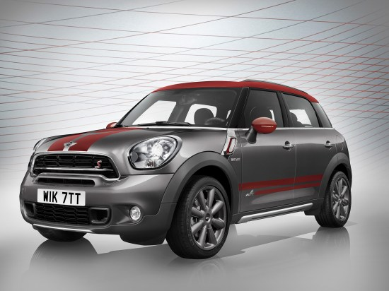 mini-countryman-park-lane-01