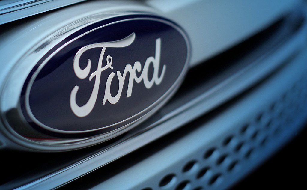 Ford Remembers 2 Million Automobiles Over Bum Door Latches
