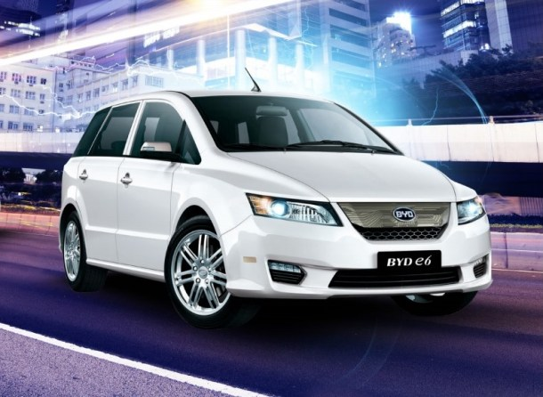 [Image: BYD]