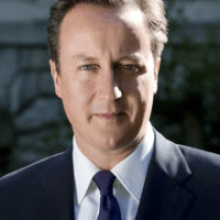David Cameron's Christian Cock-Up