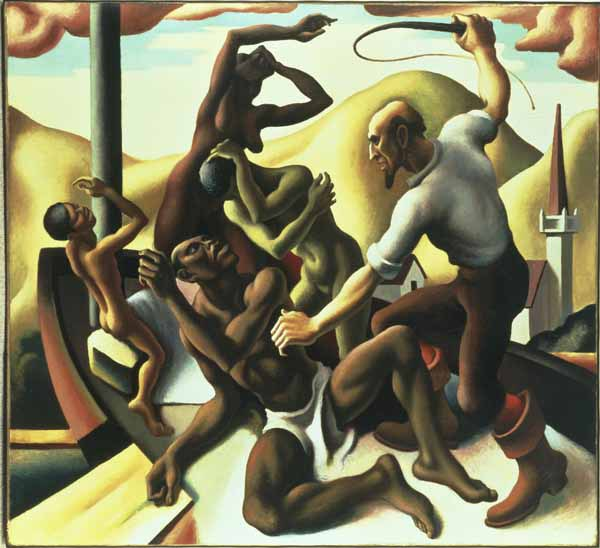 https://i1.wp.com/www.thetruthseeker.co.uk/wordpress/wp-content/uploads/2013/02/thomas_hart_benton_slaves2.jpg