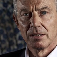 Blair, Immigration, and the Betrayal of British Workers