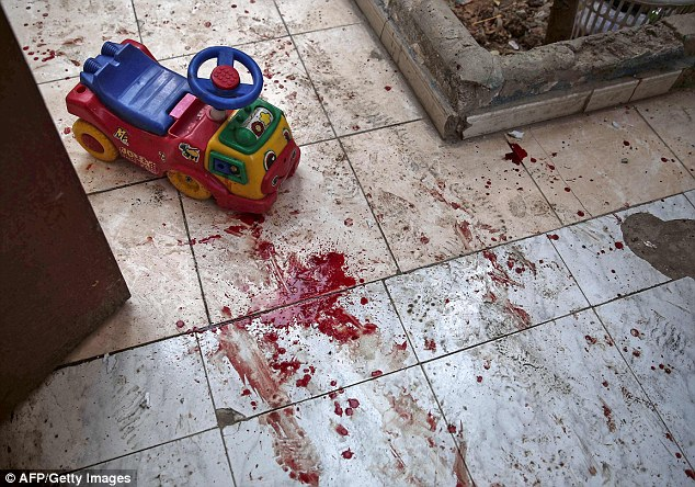 blood-smeared-toys
